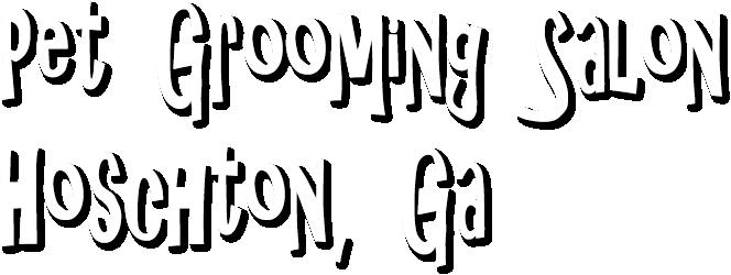 ga-trans.png